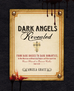 Dark Angels Revealed