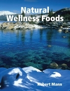 Natural Wellness Foods