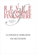 La finance africaine en mutation
