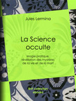 La Science occulte