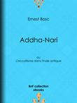Addha-Nari