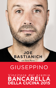 Giuseppino