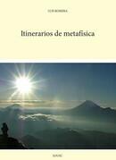 Itinerarios de metafísica