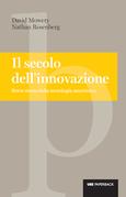 Secolo dell'innovazione (Il)