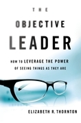 The Objective Leader