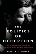 The Politics of Deception