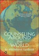 Counseling Around the World: An International Handbook
