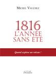 1816 l'année sans été