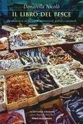 Il libro del pesce