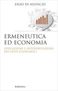 Emeneutica ed economia