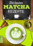 Die besten Matcha-Rezepte - Vom Matcha-Tee über Matcha Latte bis hin zu Kuchen, Eis und herzhaften Köstlichkeiten. Genießer-Rezepte für Trendsetter und vegane Feinschmecker. Rezepte, Zubereitung & Infos