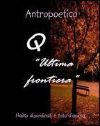 """Q """"Ultima frontiera"""""""