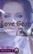 Love Gear