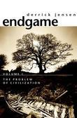 Endgame, Volume 1: The Problem of Civilization