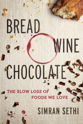 Image de couverture (Bread, Wine, Chocolate)