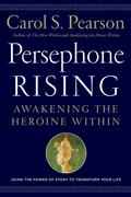 Persephone Rising