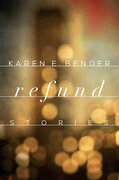 Refund: Stories