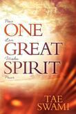 One Great Spirit: Peace, Love, Wisdom, Power