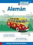 Alemán - Guía de conversación
