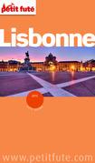 Lisbonne 2015 Petit Futé (avec cartes, photos + avis des lecteurs)