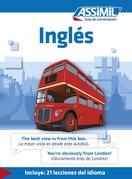 Inglés Guía de conversación