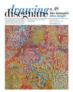 Disegnare idee immagini n° 49 / 2014