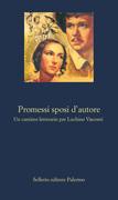 Promessi sposi d'autore