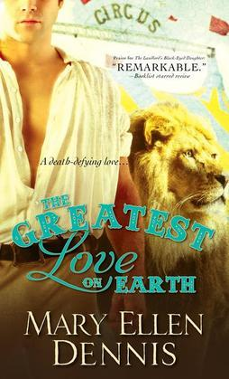 The Greatest Love On Earth