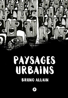 Paysages urbains