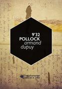 9'32 Pollock