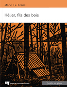Hélier, fils des bois