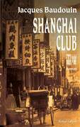 Shanghai Club