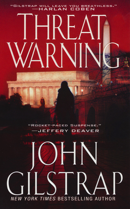 Threat Warning