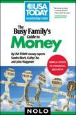 Busy Family's Guide to Money