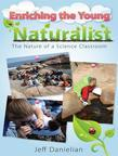 Enriching the Young Naturalist
