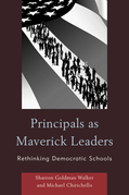 Principals as Maverick Leaders
