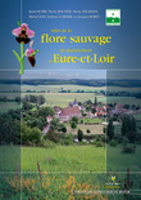 Atlas de la flore sauvage du département d'Eure-et-Loir