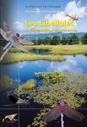 Les Libellules de France, Belgique et Luxembourg
