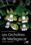 Les Orchidées de Madagascar