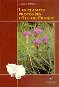 Les plantes protégées d'Île-de-France