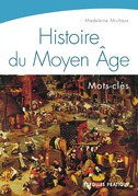 Histoire du Moyen-Age