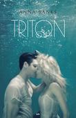 Triton - 2