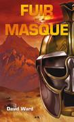 Fuir le masque - 1