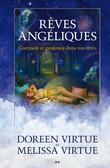 Rêves angéliques