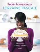 Recién horneado por Lorraine Pascale (Tamaño de imagen fijo)