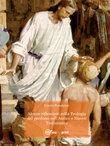 Alcune riflessioni sulla Teologia del Perdono nell'Antico e Nuovo Testamento