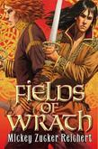 Fields of Wrath: A Renshai Novel