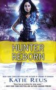 Hunter Reborn: A Moon Shifter Novel