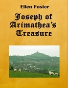 Joseph of Arimathea's Treasure
