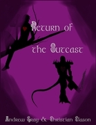 Return of the Outcast